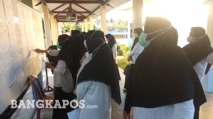 Kapan Pengumuman Hasil Seleksi PPPK Guru Kabupaten Bangka? Simak Penjelasan Berikut