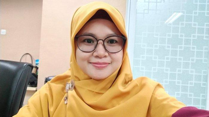 Dosen IAIN SAS Bangka  Belitung Turut Andil Sebagai Tim Penilai Buku Agama