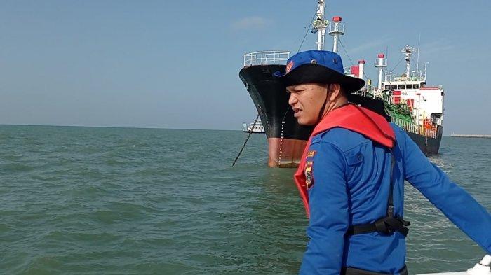 Dua Jam Pencarian ABK KMP Musi 1, Tim Gabungan Cari Hingga Perairan Tanjung Ular