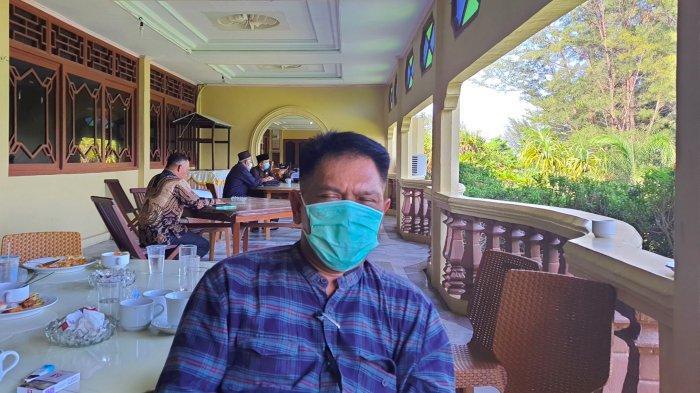 Soroti Keluhan Sulit Dapat BBM di Belitung, Anggota DPRD Babel Minta Optimalkan Pengawasan