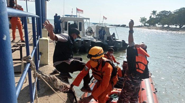 Insiden Melibatkan KMP Musi 1 Tak Hanya Sekali, Satu ABK Pernah Meninggal Dalam Kapal