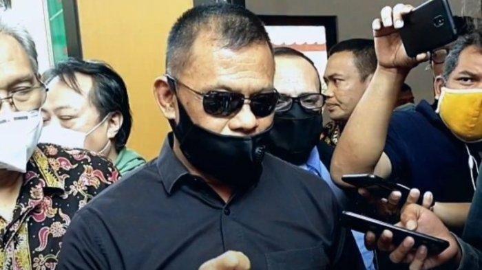 Pengamat ini Sebut Peryataan Gatot Soal PKI Menyusup di Tubuh TNI Terlalu Gegabah