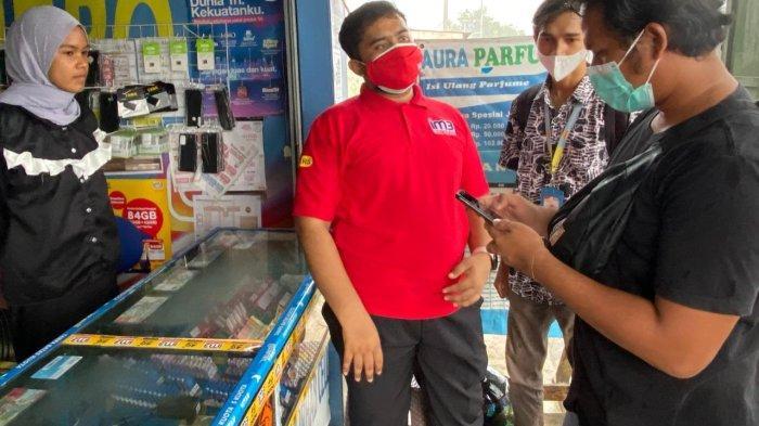 Meski Hujan, Paket IM3 Ooredoo Kuota Freedom 2 Kali Lipat Harga Tetap Bikin Internetan Tetap Lancar