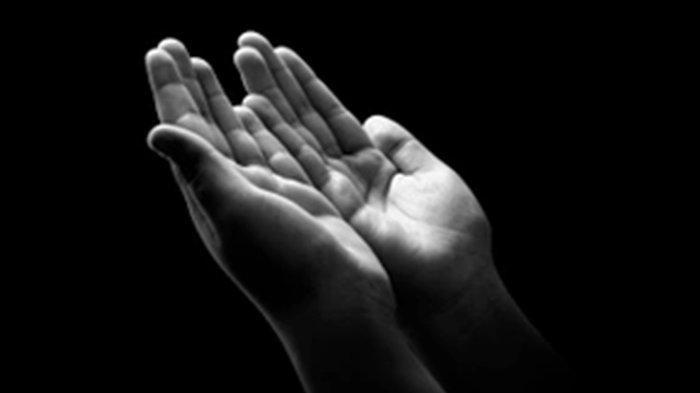 Doa Sapu Jagat dan Doa Kunci Pembuka Ijabah Allah yang Selalu Dibaca Rasulullah