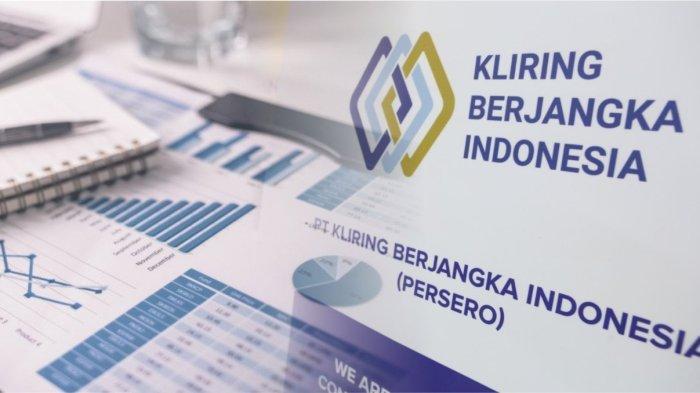 KBI Catat Laba Bersih Capai Rp70,9 Miliar, Hingga Transaksi Timah Sentuh Angka Rp647,9 Miliar