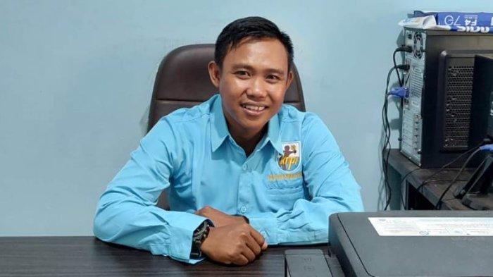 Masa Kepengurusan Segera Berakhir, KNPI Bangka Tengah Siap Gelar Muscam November Nanti