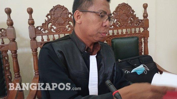 8 Debitur Perkara Korupsi BRI Lakoni Sidang Perdana, Didakwa Turut Serta Merekayasa Berkas KMK