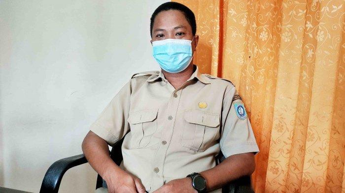 Pelaksanaan Vaksinasi Covid-19 di Kabupaten Bangka Barat Capai 85,51 Persen, Lansia akan Divaksinasi