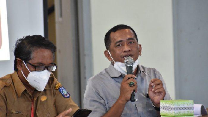 Teknis Pencairan Dana Hibah dan Bantuan Sosial Diskepora Bangka Belitung Berubah, Ini Penjelasannya