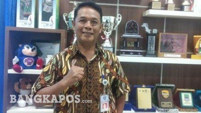 Persiapan Popnas dan PON, Diskepora Bangka Belitung Agendakan Kejurnas.