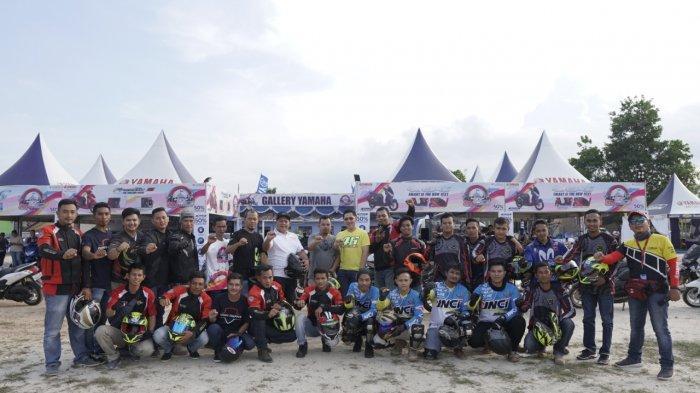 Yamaha Nmax dan XMax Jadi Primadona Para Bikers Maxi, Serunya Touring Susuri Pesona Bangka Belitung - 20212802-nmax3.jpg