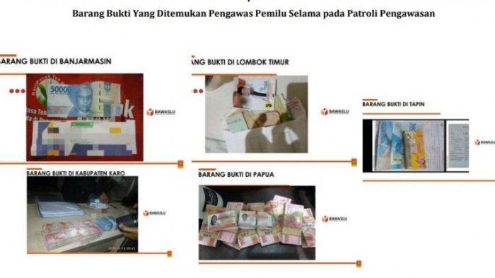 25-kasus-money-politik-temuan-bawaslu.jpg