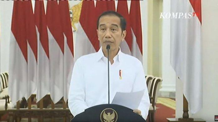 Apa Maksud Relaksasi dan Kelonggaran Kredit yang Diberikan Jokowi? Bagaimana dengan Cicilanmu