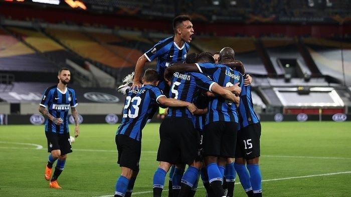 Gol, VAR dan Kontroversi Hasil Atalanta Vs Inter Milan Menunjukkan Apa Itu Liga Italia Serie A