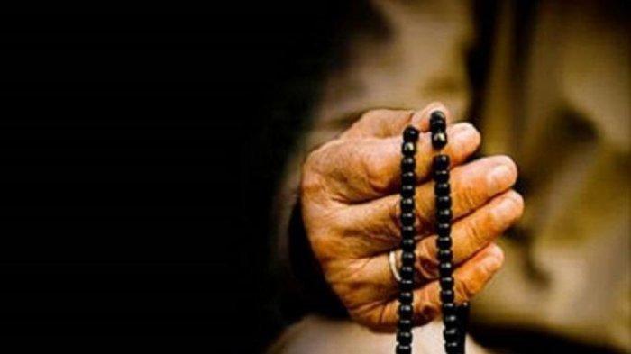 Doa Zikir Malam yang Buat Tidur Nyeyak Bikin Hati Tentram, Pendek dan Mudah Dihapal