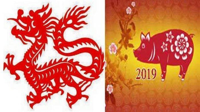 5 Shio Paling Mendominasi dan Punya Pengaruh Besar di Tahun 2019, Karir Shio Naga Melejit
