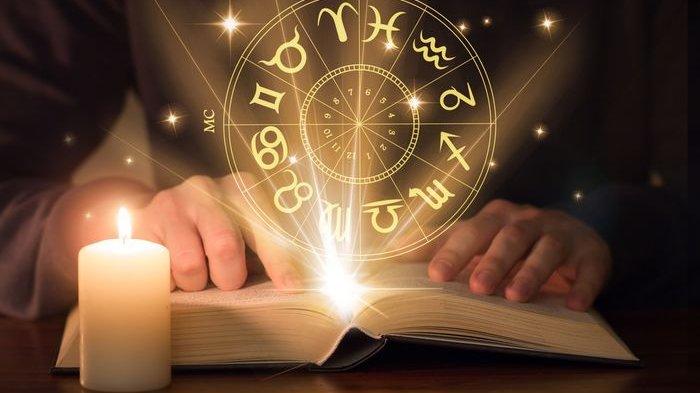 Selamat 4 Zodiak Beruntung Juni 2021, Ada yang Mengalami Banyak Perubahan Hidup