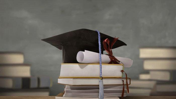 Buruan, Kesempatan Berkarir di Pertamina Lewat Beasiswa 'Ujung Negeri', Total Beasiswa 1,4 Miliar
