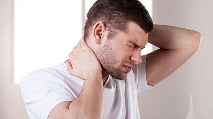 Wajib Tahu, Ini 5 Gejala Awal Kolesterol Tinggi yang Tak Disadari Penderitanya
