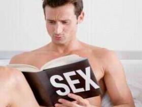 TIPS DEWASA - Inilah Latihan untuk Menunda Ejakulasi untuk Pria