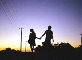 Pelajar Mabuk Cinta, Keluar Masuk Hotel dan Tak Pulang ke Rumah, Rencanaya Bakal Dikawinkan