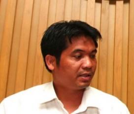 Aktivis Antikorupsi Yang Kritis Berpotensi Jadi Tersangka