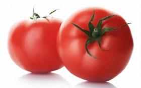 Tak banyak Diketahui, inilah 8 Manfaat Tomat untuk Kesehatan Tubuh