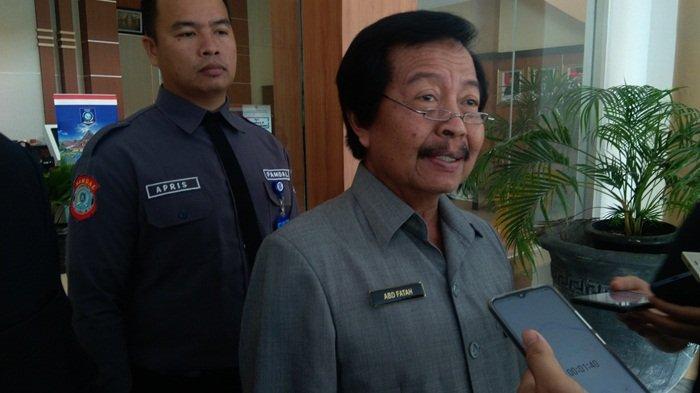 Wakil Gubernur Apresiasi Kabupaten/Kota di Babel Dapat Opini Wajar Tanpa Pengecualian dari BPK