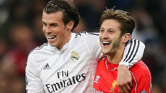 Inggris Keluar dari Uni Eropa, Masa Depan Gareth Bale di Real Madrid Terancam