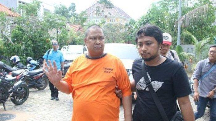 Terkaya di Indonesia, Bos Kartel Narkoba M Adam Punya Harta Rp 12,5 T, Hukuman Matinya Dibatalkan MA