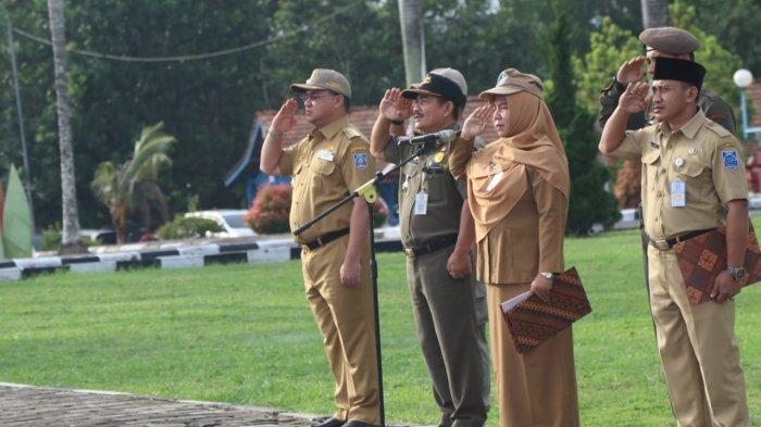 Kemenpan RB Keluarkan Peraturan Jam Kerja Pegawai di Bulan Puasa