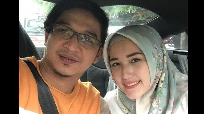KRONOLOGI Pasha Ungu Gagal Nyalon di Pilgub Sulawesi Tengah, Adelia Beri Semangat Lewat Foto Mesra