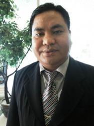 PDIP, PAN dan PKB Sepakat Koalisi di Tiga Kabupaten