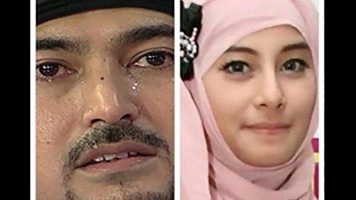 Cerita Sang Ustadz Al Habsyi: Papa Kawin Lagi Tak Beri Tahu Mama karena Takut Riya