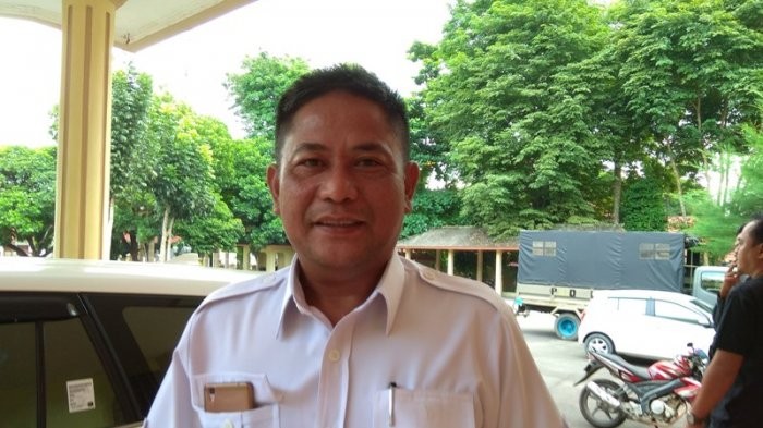 Banyak Pelamar CPNS Pemkot Pangkalpinang Tak Lampaui Passing Grade, Ini Kata Ketua DPRD