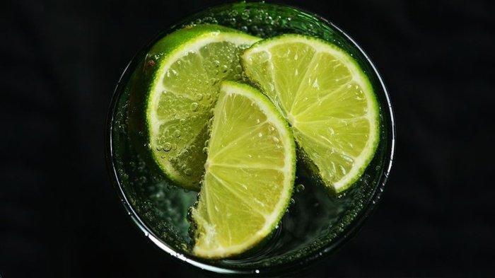 Minuman-minuman ini Disebut Bisa Membantu Menurunkan Asam Urat Tinggi