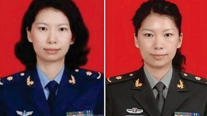 Menyamar Jadi Penliti dan Sembunyi di Konsulat China, Akhirnya Terduga Mata-mata Ini Diciduk Amerika