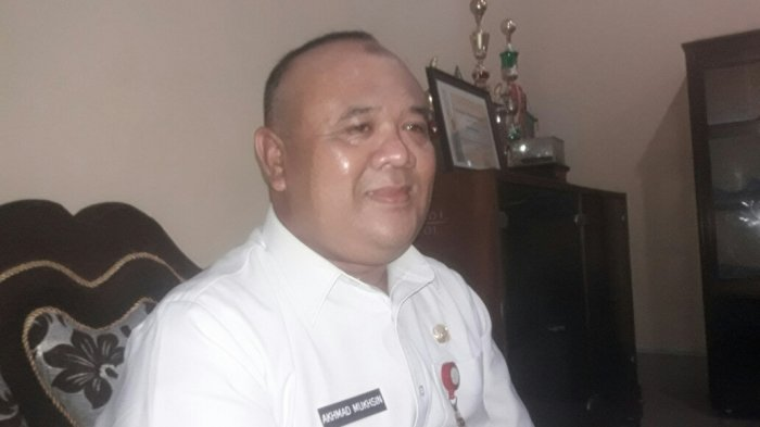 Gaji Guru Honor Naik dari Rp 300 Ribu Jadi Rp 1,1 Juta