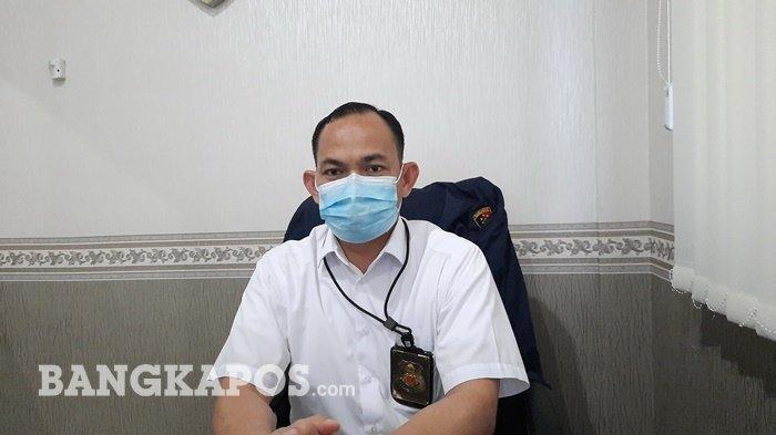 Polisi Minta Tidak Nyalakan Petasan Selama Ramadhan, Ada Sanksi Hukum yang Sudah Disiapkan