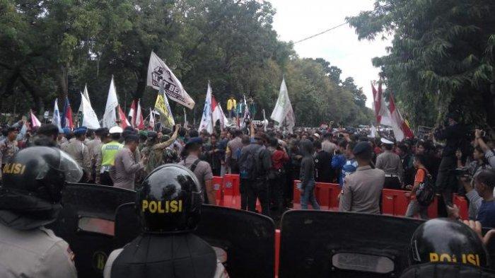 Ini Tanggapan Jusuf Kalla, Yenny Wahid dan Fahri Hamzah Soal Aksi 112
