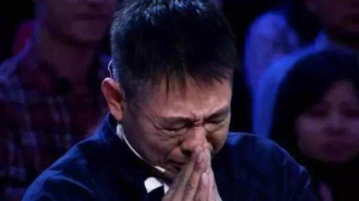 Jet Li Dikabarkan Meninggal Padahal Ini yang Terjadi, Foto-foto yang Beredar Bikin Miris