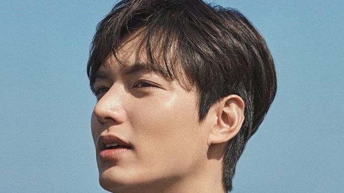 Tips Ganteng Ala Aktor Korea, Buat Mantanmu Menyesal Sekarang Juga!