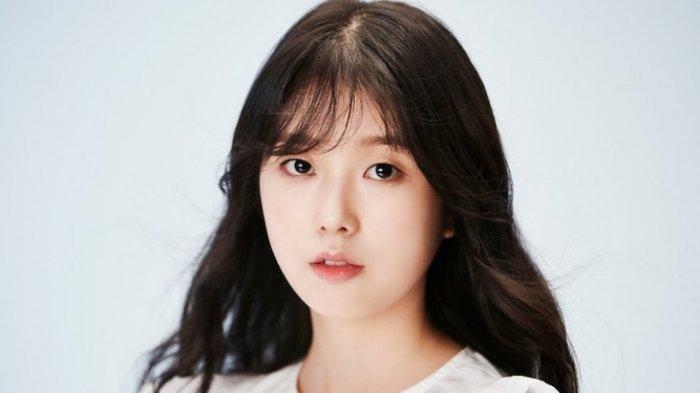 MENGULIK Sosok Go Soo Jung, Aktris Drama Goblin yang Meninggal Dunia