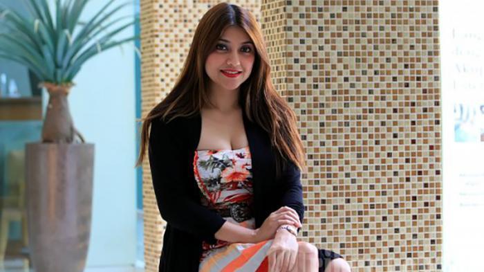 Sexi indonesia model Model Hot