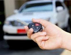 Jangan Sembarangan, Pelajari Aturan Memasang Alarm Tambahan pada Mobil