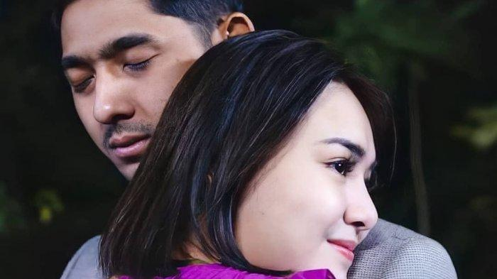 Reyna Buat Aldebaran dan Andin Makin Mesra, Papa Surya Tahu Mateo, Bocoran Ikatan Cinta 17 Februari
