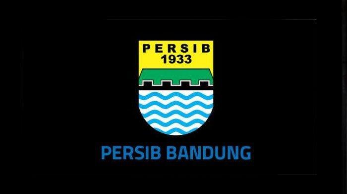 INILAH Pemain Asing Pertama yang Cetak Hattrick dalam Sejarah Persib Bandung