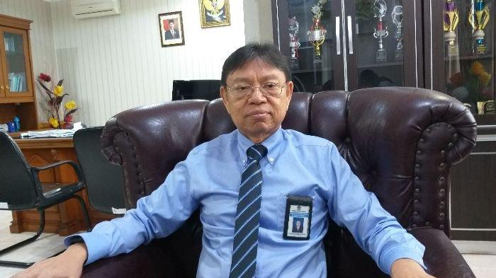DJPB Bangka Belitung Sebut BRI dan Bank Mandiri sebagai Penyalur Dana KUR Terbesar