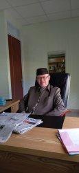 Alhamdulillah, Sebagian Prodi di IAIN SAS Babel Bangka Belitung Terakreditasi