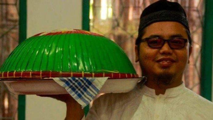 Ironi Kota Kapur, Penguak Tabir Kerajaan Sriwijaya yang Kini Dirambah Penambang
